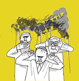 2015-10-10-alarm-tegen-ttip-uitsnede