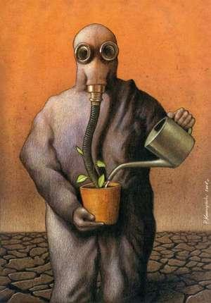 GRAIN-masked-gardening-festilisers