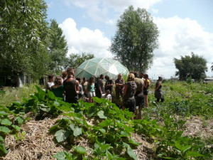 Ground-Control-weeds-workshop-ADM