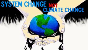 Paris Calling! Ga mee naar de klimaattop