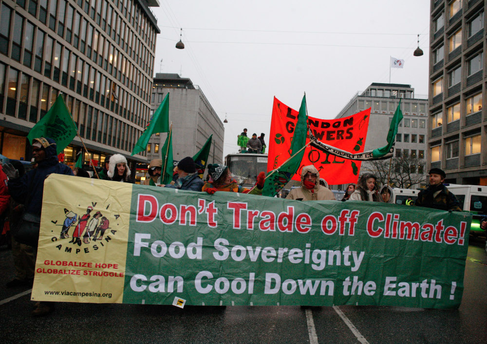 cop15-foodsovereignty-1000