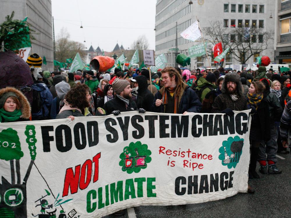 cop15-foodsystemchange-1000