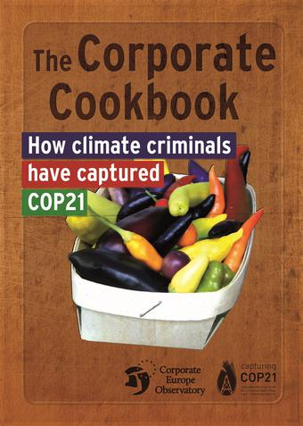 corporatecookbook