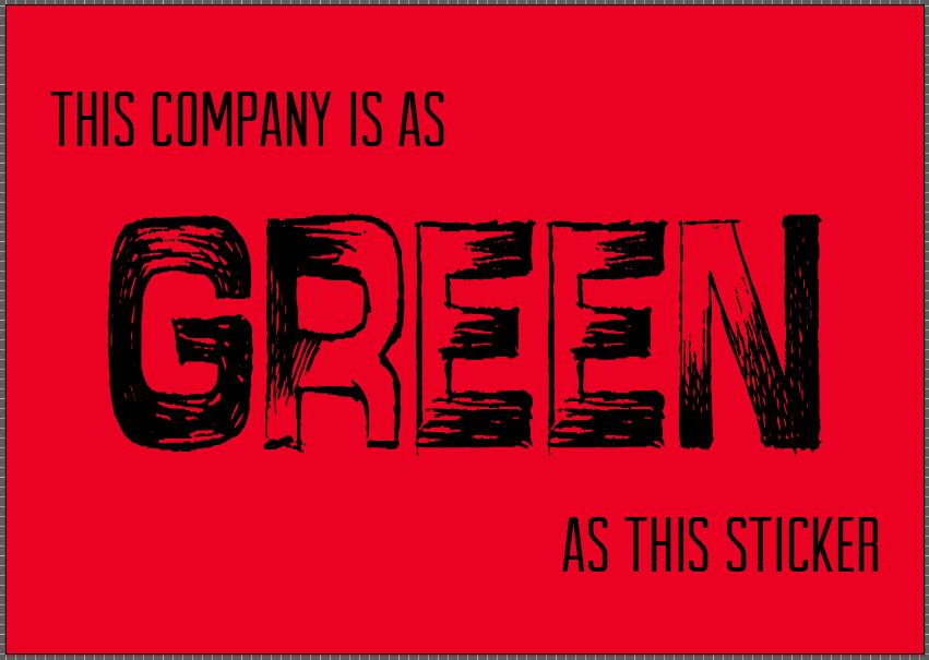 red-sticker-english