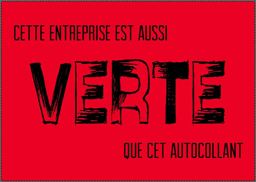 red-sticker-french