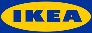 1000px-Ikea_logo_svg