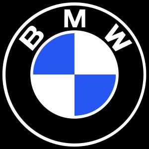 BMW_1954