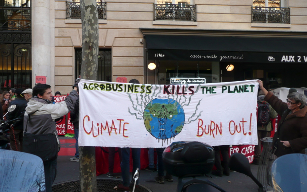 cop21-agrobusiness-burns-1000