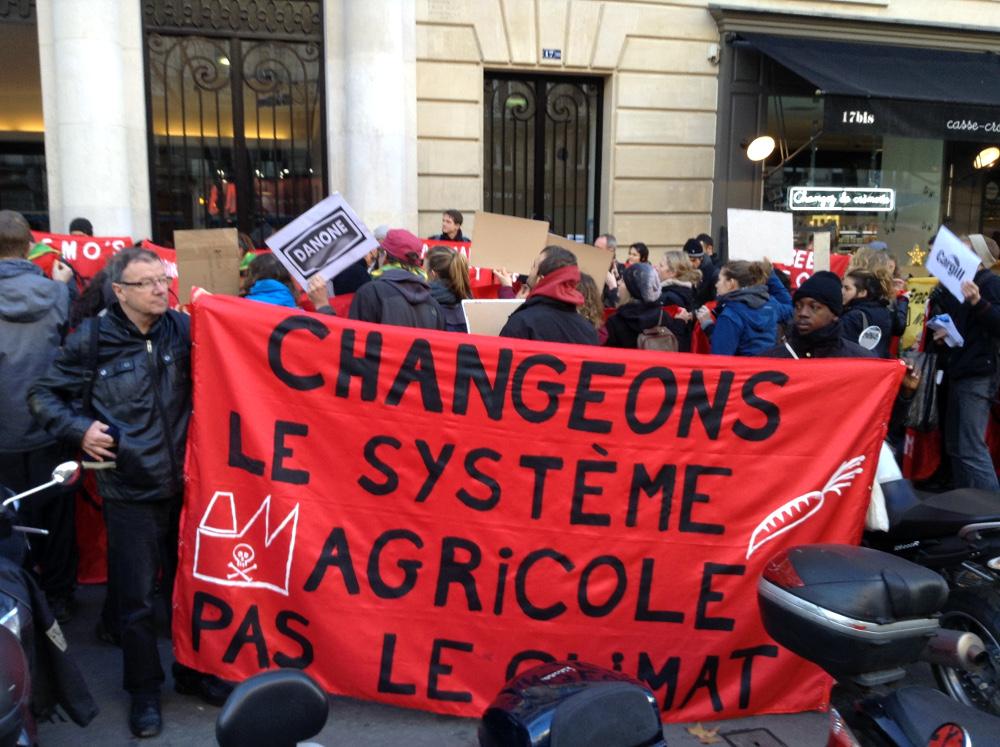 danone-agrosystemchange-1000