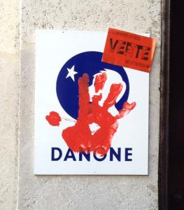 danone-logo-greenwash-1000