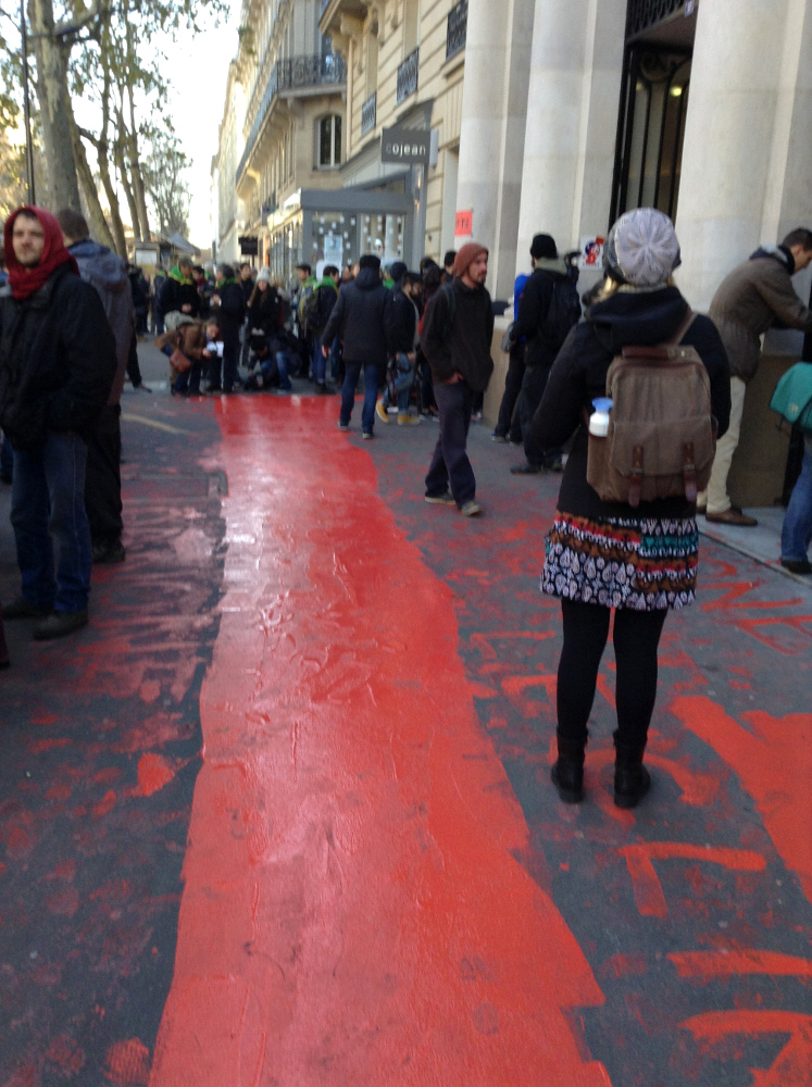 danone-rodelijn-1000