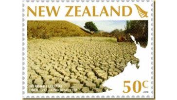 SEEDmail #37: Het klimaatakkoord is gered, nu het klimaat nog