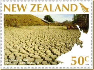 drought-new-zealand
