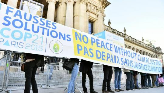 false-solutions-cop21-16-9