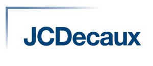 jcdecaux_logo
