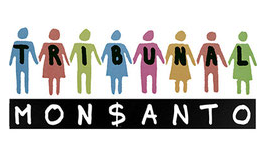 Monsanto Tribunal ASEED