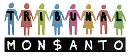 logo_Monsanto-Tribunal