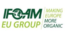 IFOAM EU: nieuwe vormen van 'genetic engineering' = gentech