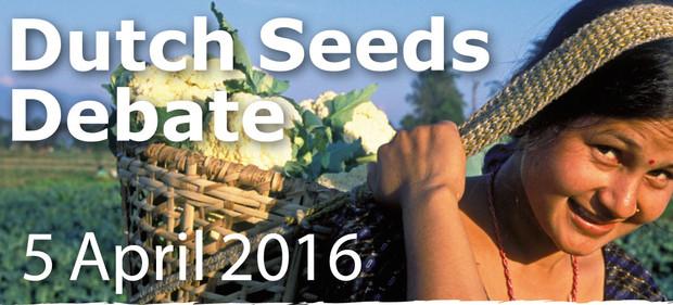 banner-dutch-seeds-debate-5-april-the-hague-kopie