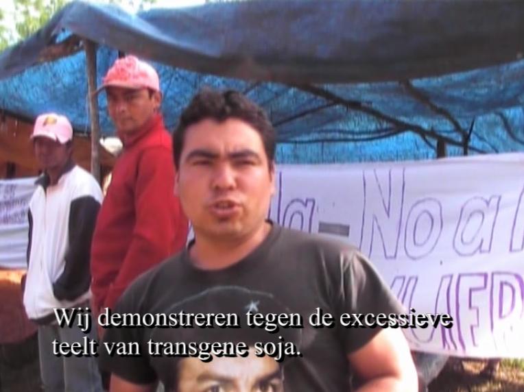 videoboodschap3_protest-mariscal-lopez