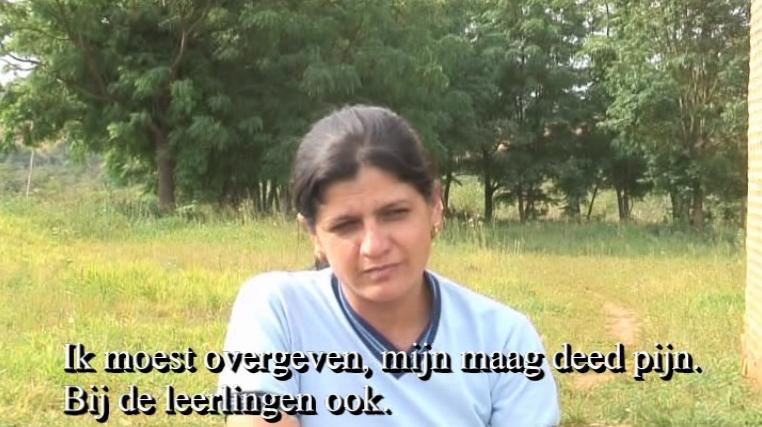 videoboodschap5-gif_naast_de_school