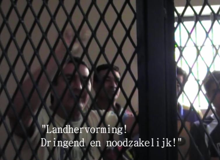 videoboodschap7-criminalisering_boerenstrijd