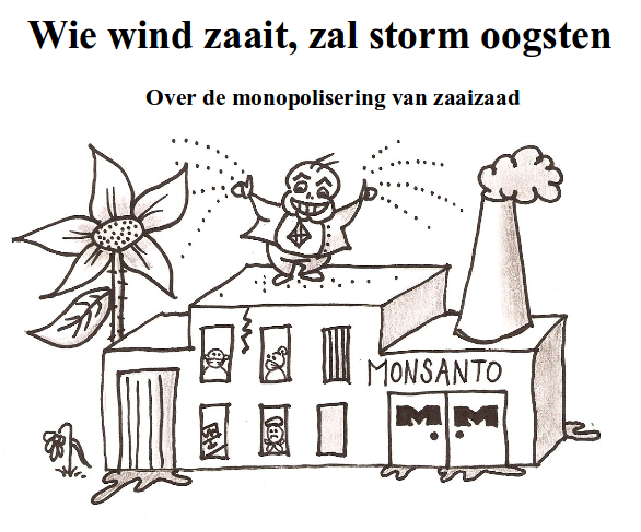 wie-wind-zaait