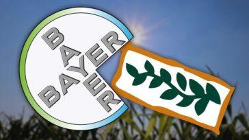 Fusie Monsanto en Bayer maakt Monsanto Tribunaal nog noodzakelijker