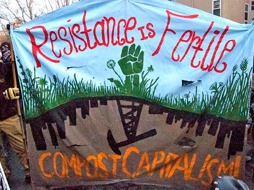 compost-capitalism