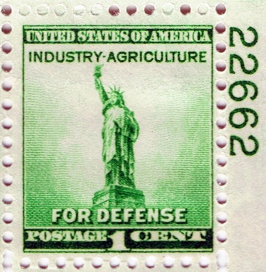 industry-agriculture