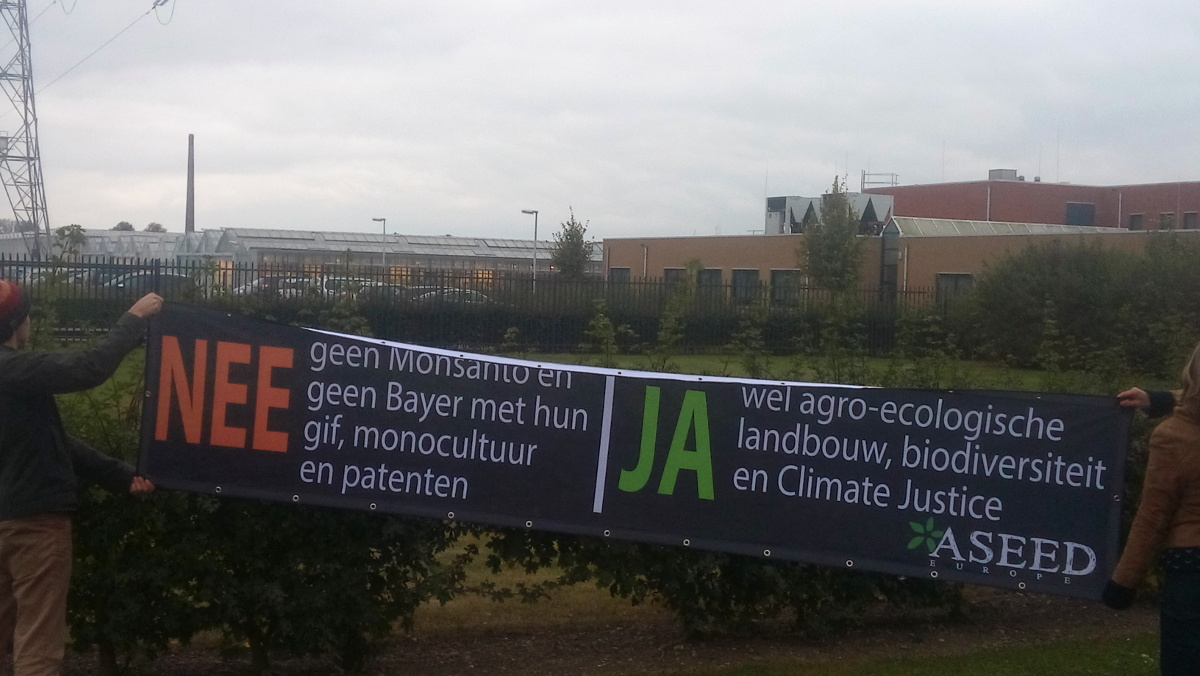 2016-ja-nee-monsanto-wageningen-1200