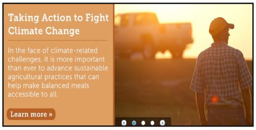 monsanto-website-climatechange