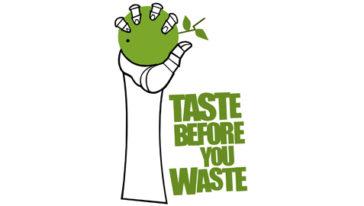 ASEED heeft nieuwe buren: Taste Before You Waste