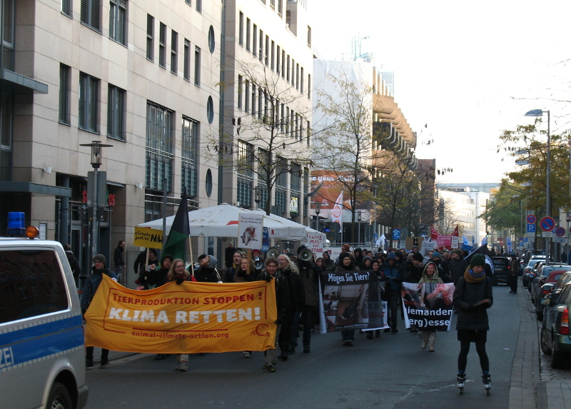 2016-hannover-demo1
