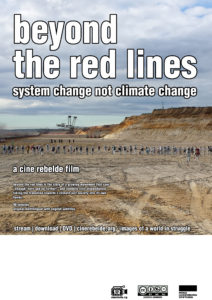 beyond_red_lines_poster