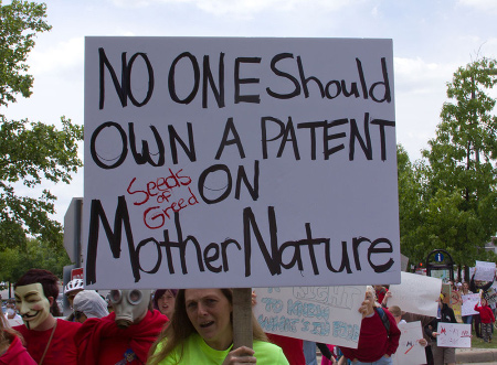 no-patent-on-mothernature