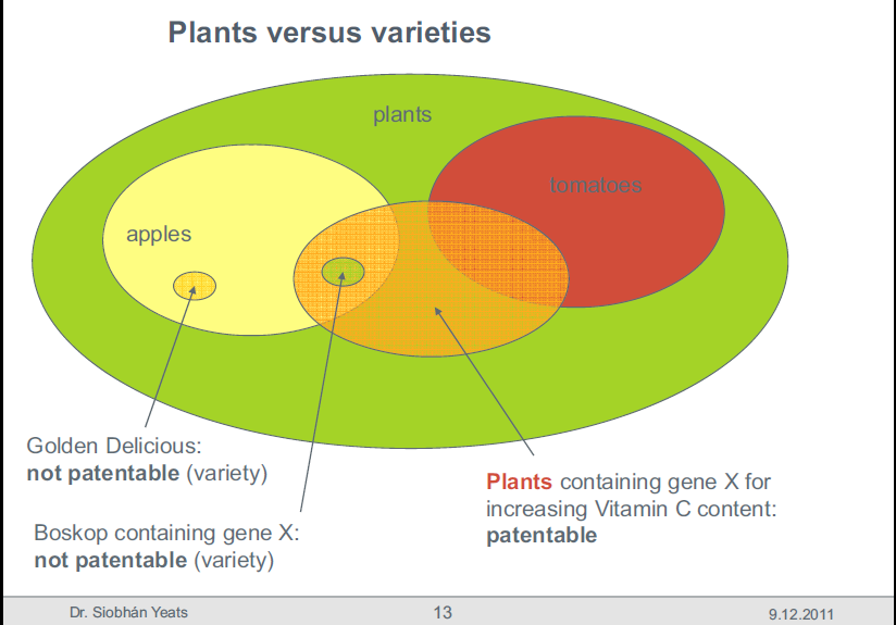 plants-vs-varieties
