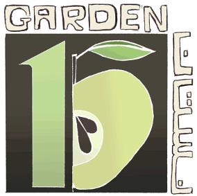 plaatje-15thgarden-klein