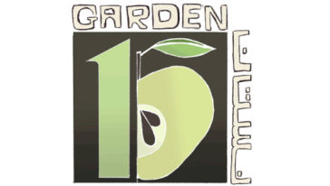 Presentatie 'the 15th Garden' in Amsterdam