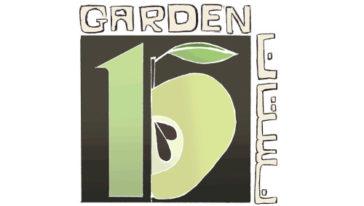 De 15th Garden – Zaden voor Syrië