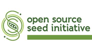 Hoe 'open source' veredelaars de wereldwijde voedselproductie kunnen veranderen