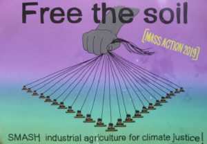 Flyer Mass action Agri2019
