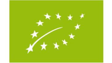 Goed EU-nieuws voor biologische en diverse zaden