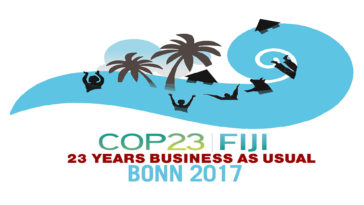COP23, final update: negotiations outcomes