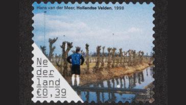 SEEDmail #45 – Over actiekampen en gastivisten