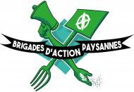Brigades d'Action Paysanbe