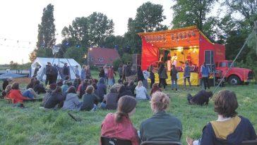Food Autonomy Festival 3 Borka Balogh