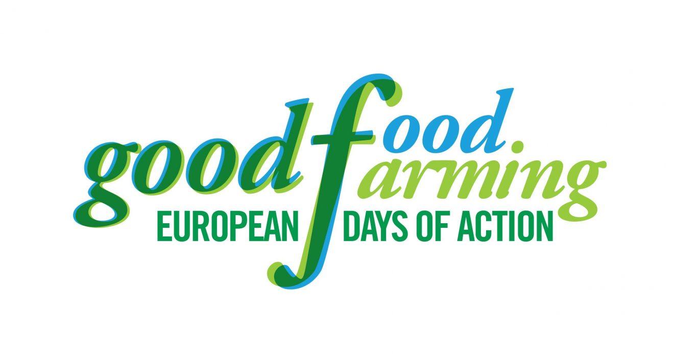 Logo_GFGF_EDA_nodate
