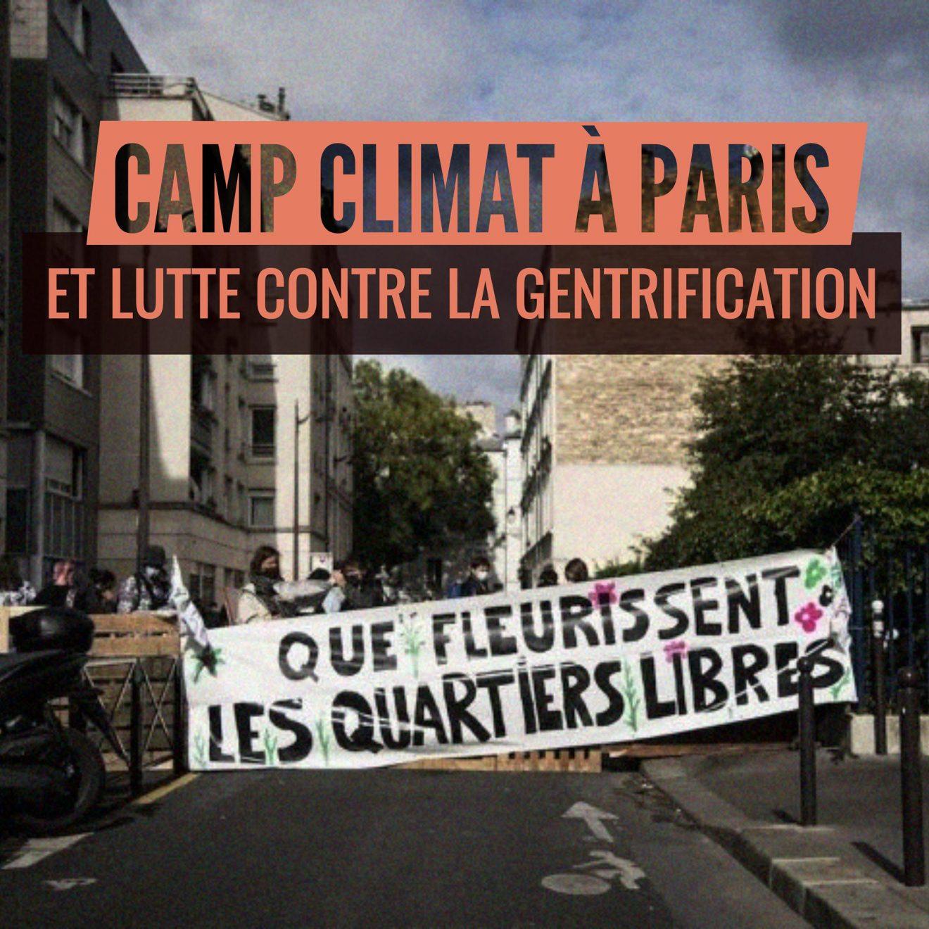 Paris KC