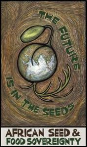 african-seed-food-sovereignty-logo